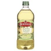 extra light olove oil