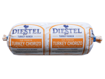 Diestel_Turkey_Chorizo (1)