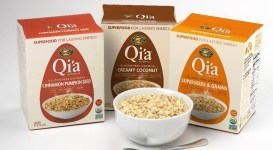 Qi'a Superfood Oatmeal_0.jpg