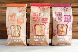 bread SRSLY.jpg