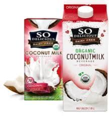 so delicious coconut milk.jpg