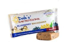 dales raw protein bar.jpg