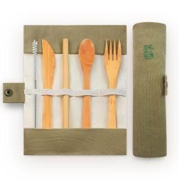 Cutlery_set_2_540x
