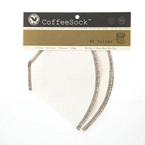 coffee sock.jpg