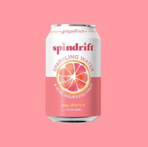 Spindrift_Shopify_Grapefruit_grande
