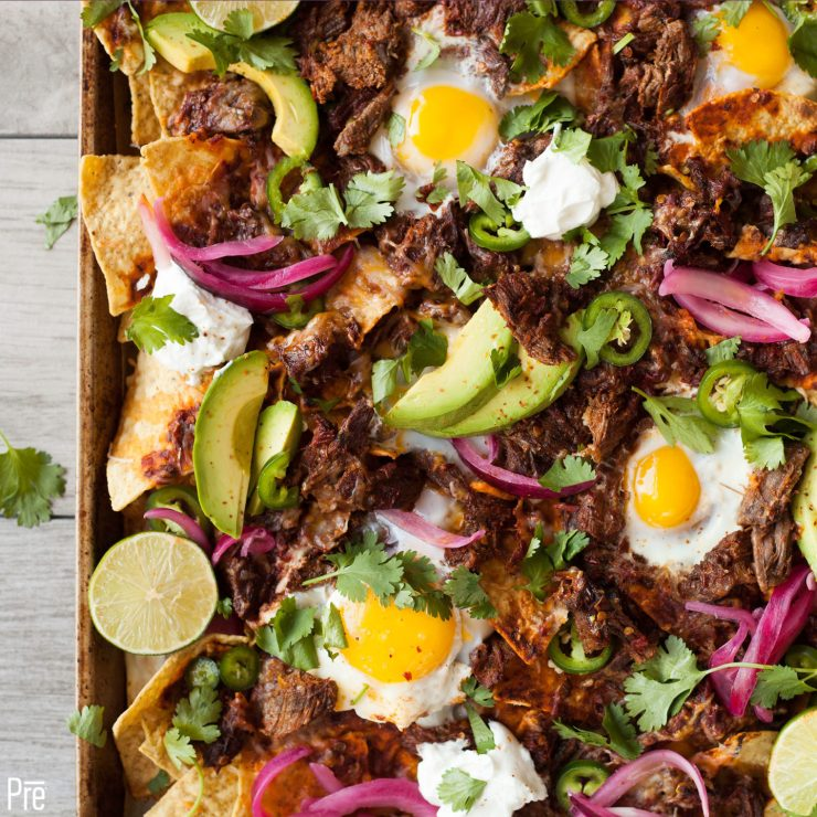 breakfast-nachos-chuck-roast-eat-pre-2000px-web