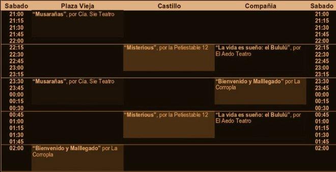 20140612_horario_s_noche