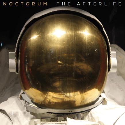 Noctorum - The Afterlife (2018)