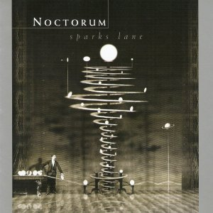Noctorum - Sparks Lane (2003)