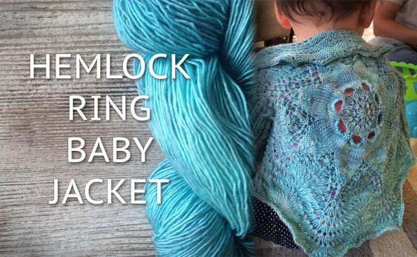 hemlock-ring jacket