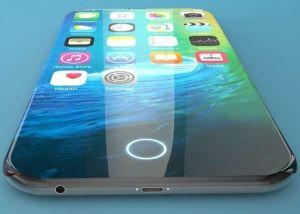 nuevo iPhone-8