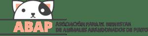 logotipo creado para abap
