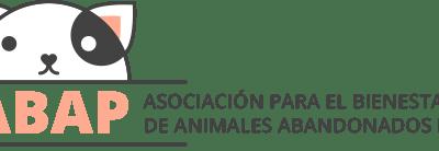 Logotipo creado para Asociación de animales en Pinto