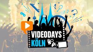 videodays2017Alemania