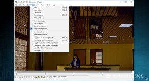 editor video virtualdub