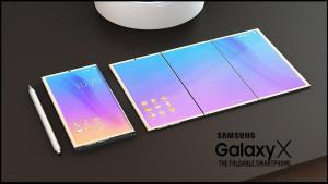 samsung_galaxy_X