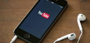 el-seo-en-youtube-y-la-publicidad-con-video-y-del-videomarketing