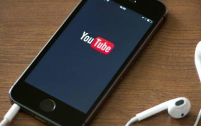 El SEO en Youtube y la publicidad con video y del videomarketing