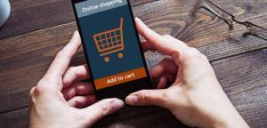 seo-para-mi-tienda-online