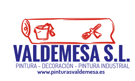 logotipo valdemesa