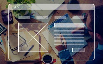 7 claves para hacer un buen formulario web