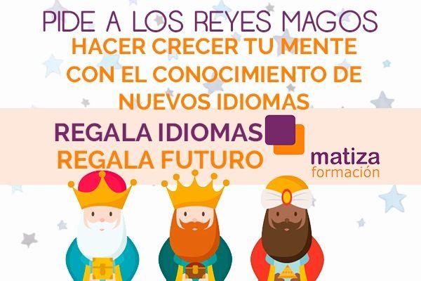 Diseño de imágenes Banner publicitarios RRSS para academia Matiza Formación