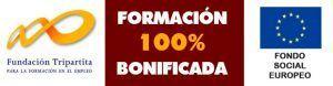 formuacion_subvencionada