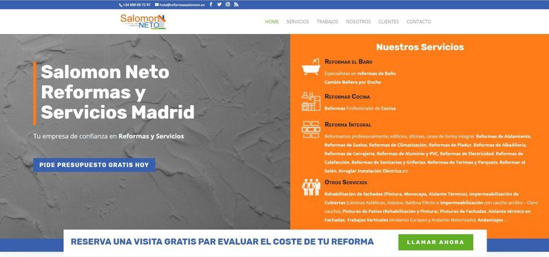 diseno web madrid1