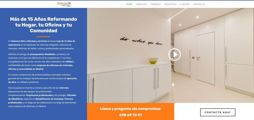 diseno web madrid5
