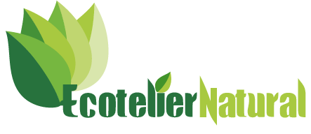 Diseño de Logotipo para Centro de Estética Natural, herbolario y Nutrición
