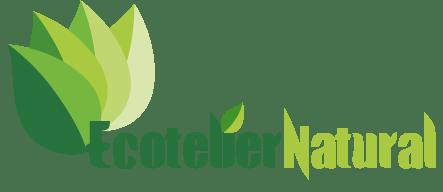Logotipo EcotelierNatural e1574888804158