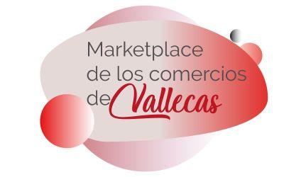 El Marketplace de los Comercios de Vallecas