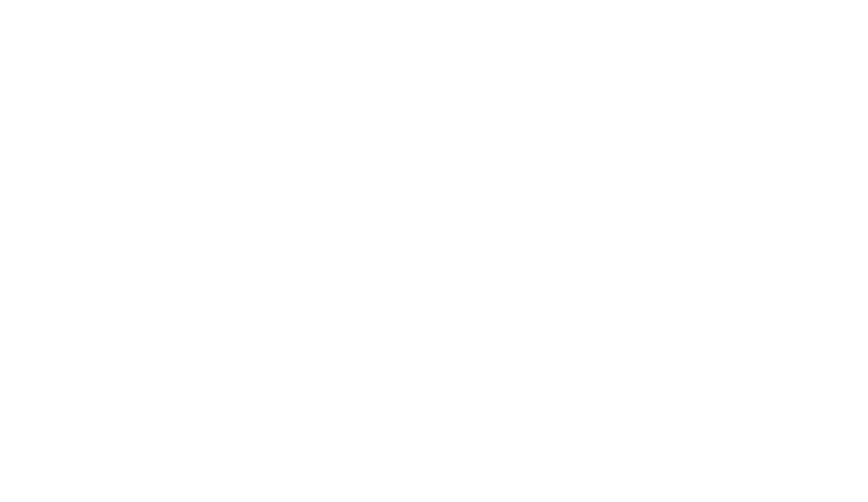 ideos consultores