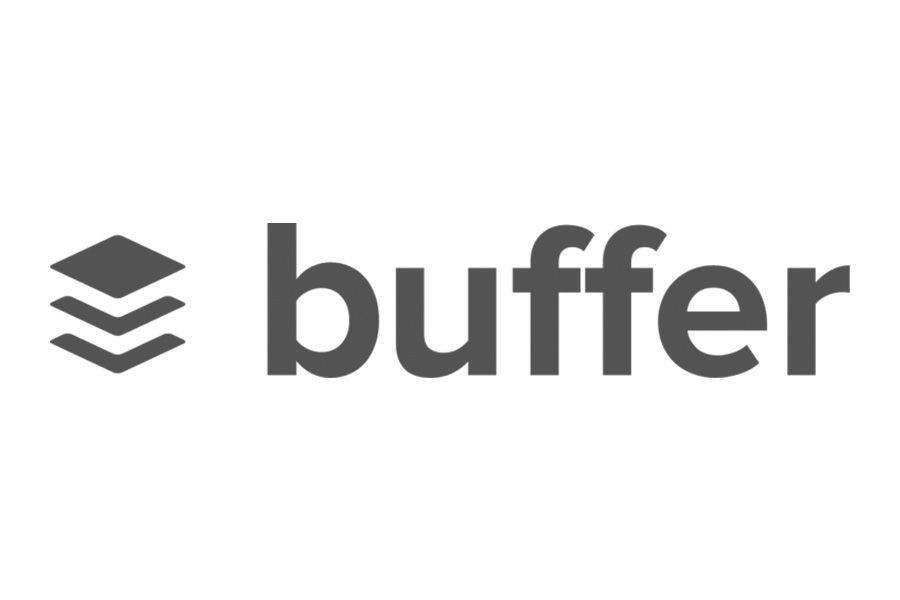 logotipo-buffer