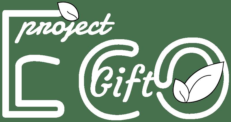 Logitpo project eco gift