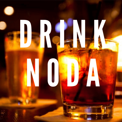 Drink NoDa
