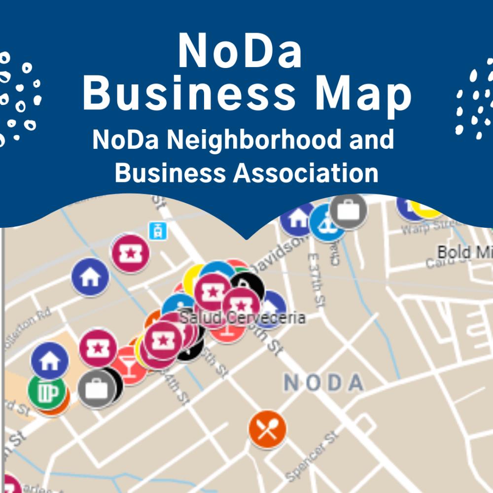Charlotte Zip Code Map Printable.Noda Maps Interactive Art And Business Maps Of Noda Charlotte Nc