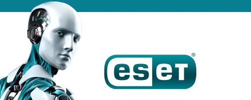本当の満足をESETセキュリティソフトウェアシリーズで