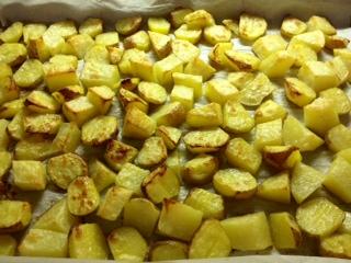 potatoespostbake
