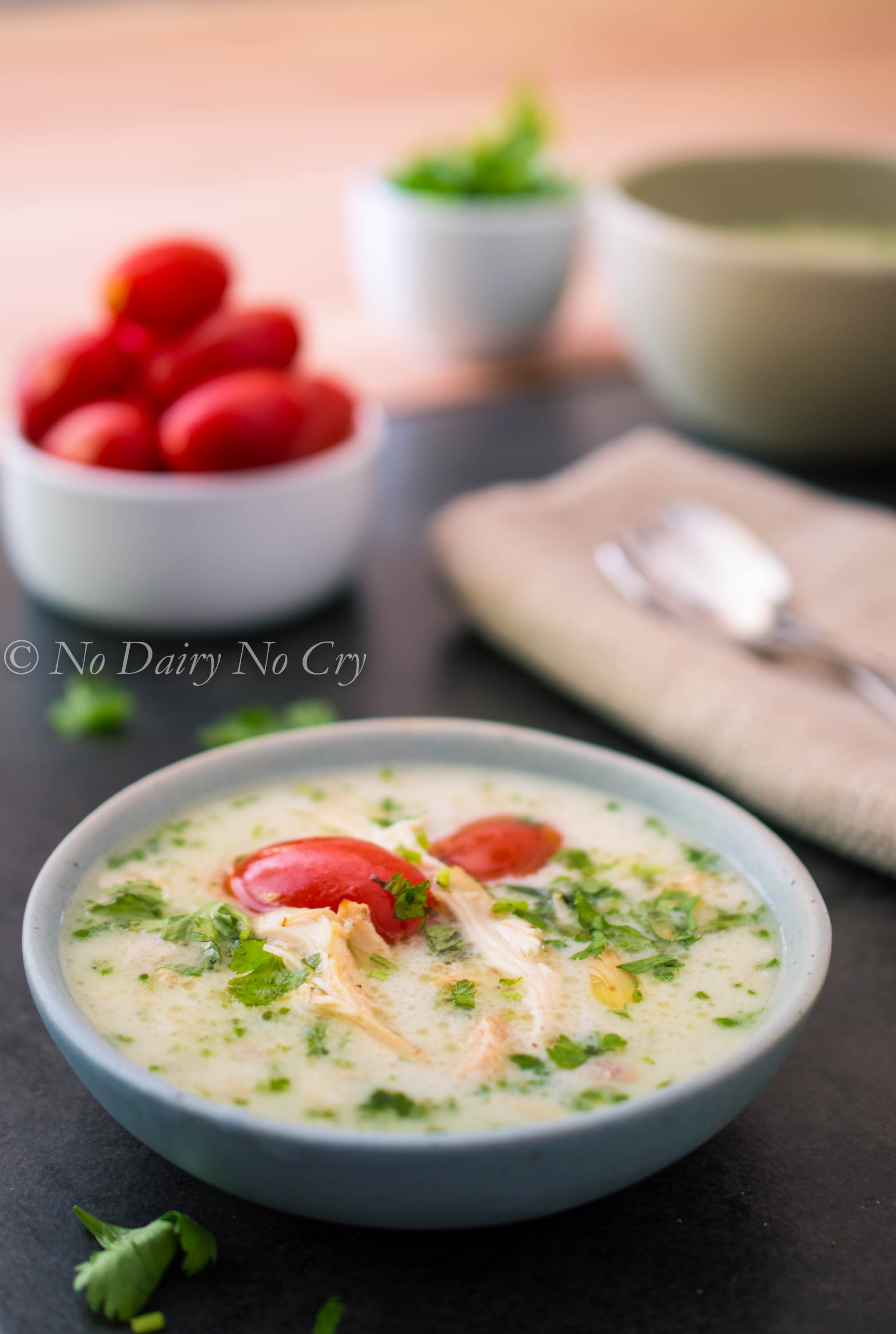 coconut soup5