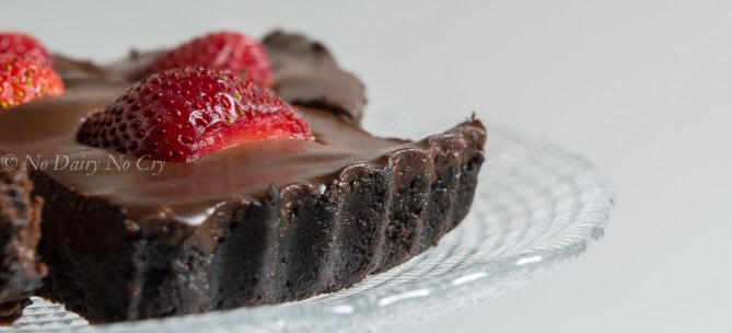 chocolate tart8
