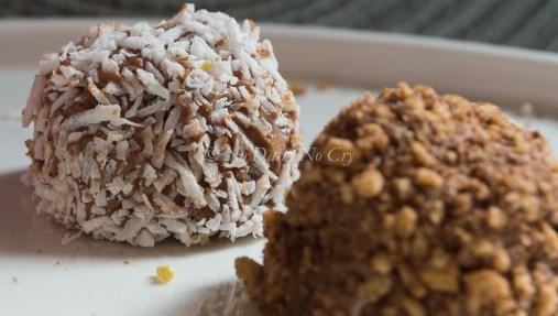 chocolate chip cheesecake truffles6a