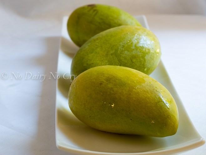 mango salads1