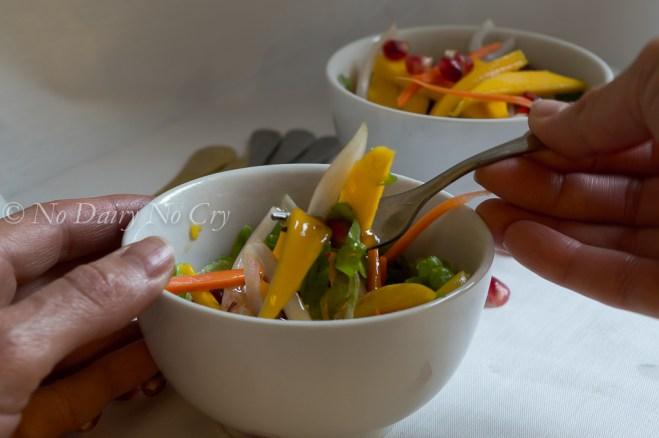mango salads10