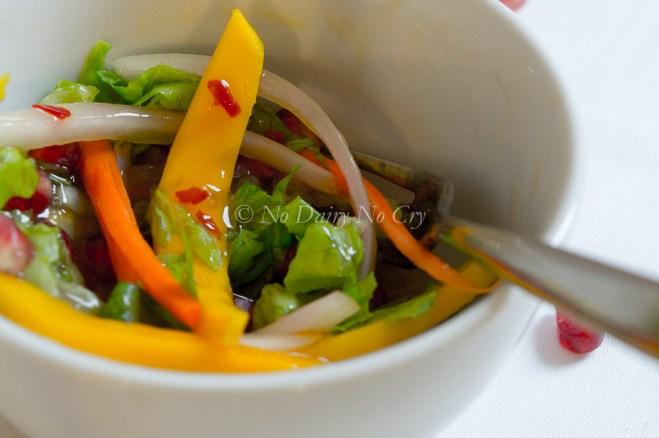 mango salads11