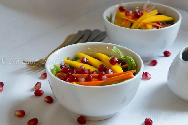 mango salads6
