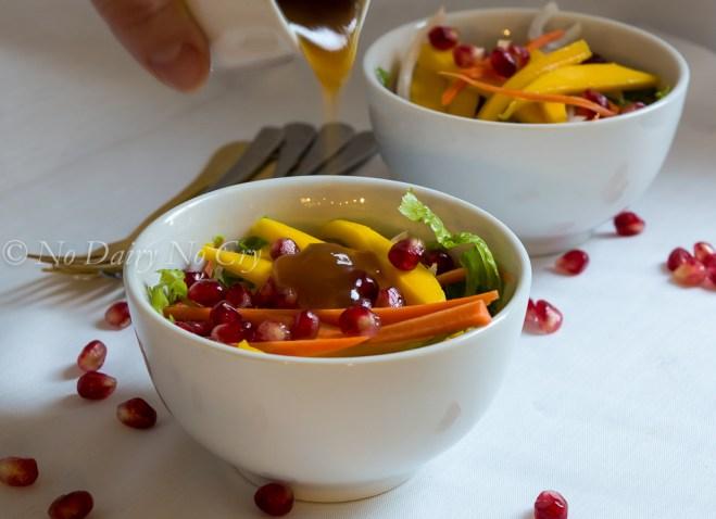 mango salads7
