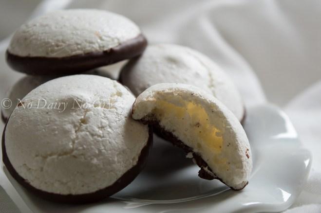 vanilla meringues15