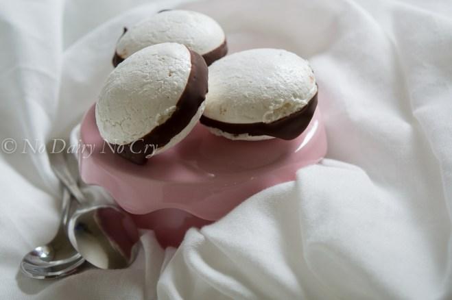 vanilla meringues4