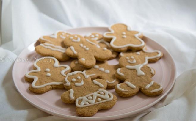 gingerbread man8